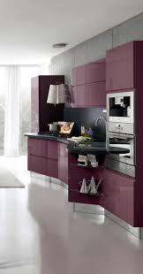 modern italian kitchen designs ideas chocoaddicts com