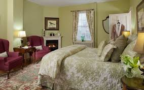 historic virginia wine country bed and breakfast 80 acre