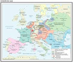 Ottoman Europe by Image Europe 1648 Gif Alternative History Fandom Powered By