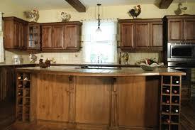 armoire de cuisine rustique armoire de cuisine rustique awesome relooker cuisine rustique avant