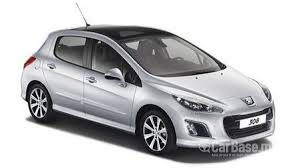car peugeot price peugeot 308 2014 1 6 turbo in malaysia reviews specs prices