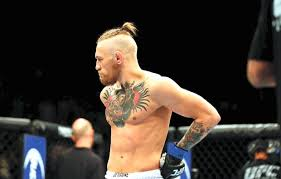 conor mcgregor hairstyles natural hairstyles for conor mcgregor hairstyle conor mcgregor