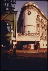 home theater examples file rko bushwick theater in brooklyn new york city brooklyn