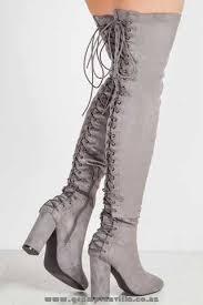 s boots nz s boots australia nz 171 82 black suede lace up