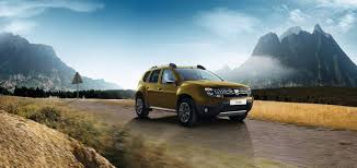 duster renault 2016 next gen seven seater renault duster spotted testing indian cars