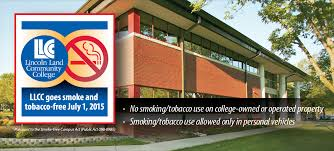 llcc is now smoke free u2013 what you need to know
