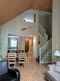 Top Powell River Vacation Rentals Vrbo by Top 50 Parksville Vacation Rentals Vrbo