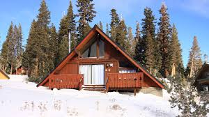 chalet homes mammoth mountain chalets mammoth lakes u2013 slope side ski in out cabins
