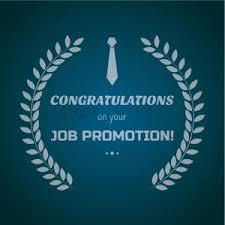 congratulations promotion card congrats congratulation congratulations congratulate promotion