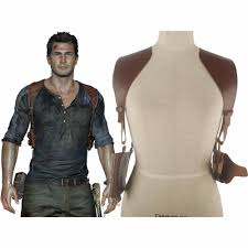 compare prices on holster halloween online shopping buy low price