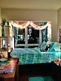 dorm room string lights string lights for dorm room fairy how to hang in ewakurek com