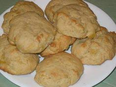 soft and chewy pineapple cookies recipe pineapple cookies