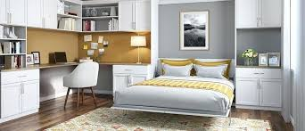bed bath beyond floor l california beds california king sheets bed bath and beyond