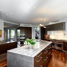 kitchen renovations in ottawa ontario