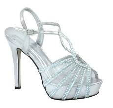 wedding shoes glasgow 44 best platform bridal shoes images on bridal shoes