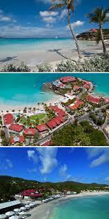 38 best zoetry resorts u0026 spas images on pinterest spas simple
