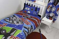 One Direction Comforter Set Little Mix Bedding Ebay