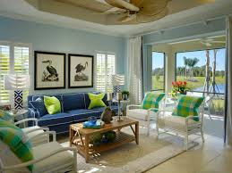Tropical Living Room Decorating Ideas Tropical Living Room