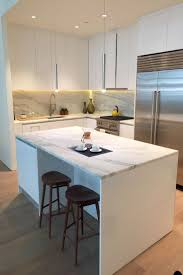 kitchen design brooklyn 64 best kitchen inspo images on pinterest modern kitchens dream