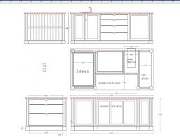 Standard Size Kitchen Island Kitchen Remodel Kitchen Remodel Countertope On Throughout