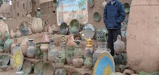 moroccan art history morocco morocco s history tourism information and advice evaneos