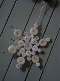 ashley u0027s snowflake ornament snowflake ornaments ornament and
