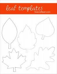 fall leaf crafts activities for thankful tree leaves and