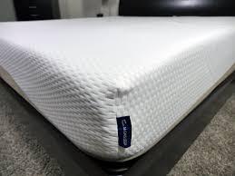 Sleep Number Bed Pump Price Best Mattress For Back Pain Sleepopolis