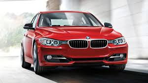 2013 bmw 335i sedan review notes autoweek