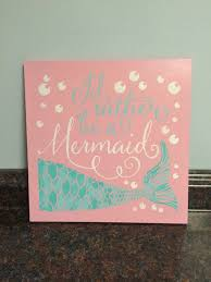 wooden mermaid wall colors mermaid wall decor with wooden mermaid wall