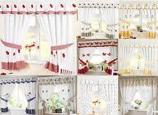 66 Inch Drop Curtains Alan Symonds Curtains U0026 Blinds Ebay