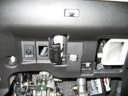 2014 honda crv tire pressure light reset tire pressure light honda crv car insurance info