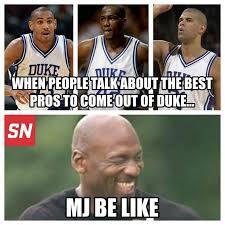 Unc Basketball Meme - air jordan 29 tar heels roster