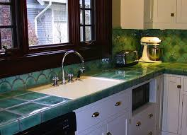 cheap kitchen countertops ideas cheap countertop materials 7 options bob vila