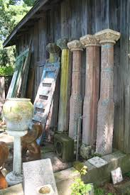 134 best architectural salvage images on pinterest architectural