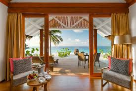kudafushi just a small paradise raa atoll of maldives resort