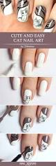 10 diy nails ideas to shine brighter naildesignsjournal com