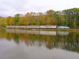 Delaware travel partners images Delaware ulster railroad arkville ny 12406 jpg