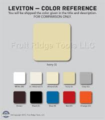 leviton ivory multi remote for mural touch point dimmer switch