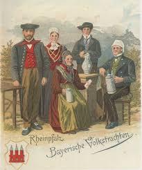 167 best german food drink folk customs images on