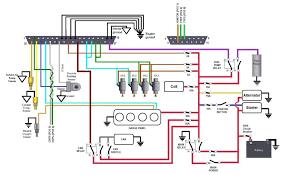 wire diagram maker gooddy org