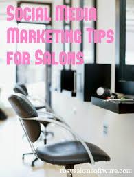 best 20 salon marketing ideas on pinterest salon ideas small