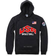 wholesale 2015 new fashion autumn mens thicken hoodies sportswear