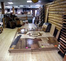hardwood flooring mohawk colorado springs co