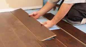 Laminate Flooring Installation How To Choose Your Hardwood Floor Installer
