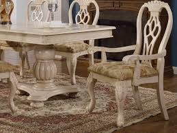 white wash dining room set also trends pictures u2013 lecrafteur com