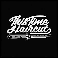 this time haircut font please forum dafont com