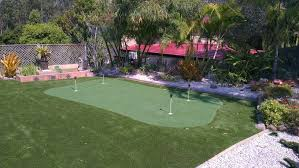 artificial grass golf greens sydney u0026 brisbane improve your game