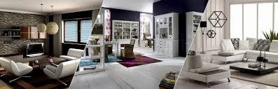 Home Design Shop Online Uk by Modern Designer Furniture U0026 Online Homewares Store U2013 Swagger Inc