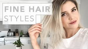 pubic hair gallery how to thin pubic hair naturally best hairstyle gallery